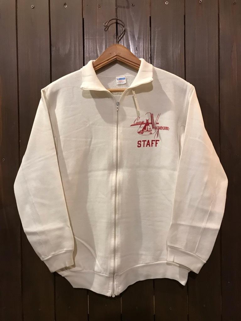 マグネッツ神戸店8/14(水)Vintage入荷! #4 Vintage Sweat Part 1!!!_c0078587_15575153.jpg