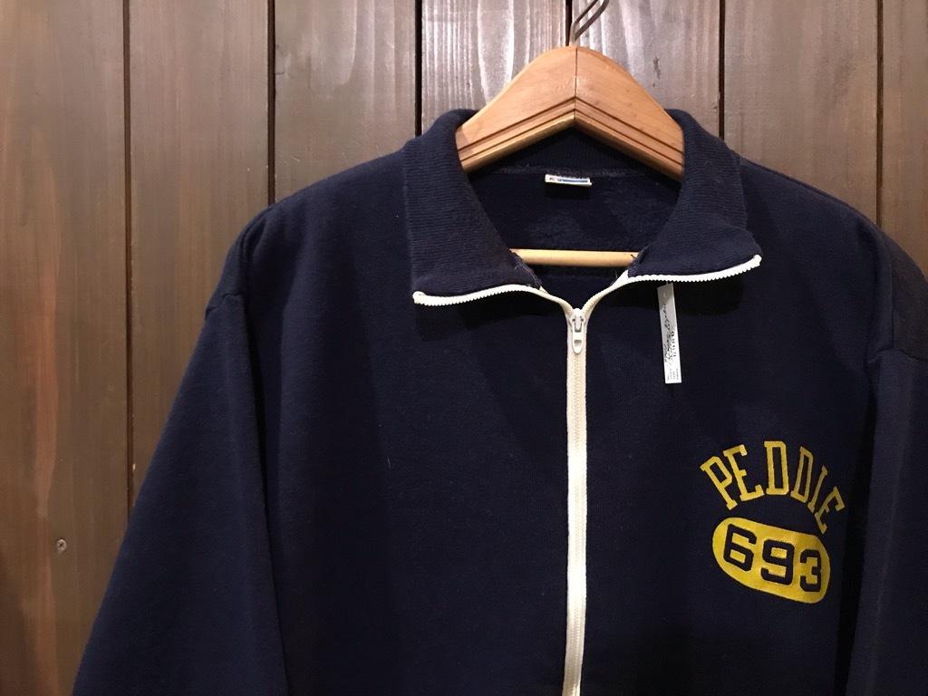 マグネッツ神戸店8/14(水)Vintage入荷! #4 Vintage Sweat Part 1!!!_c0078587_15584192.jpg