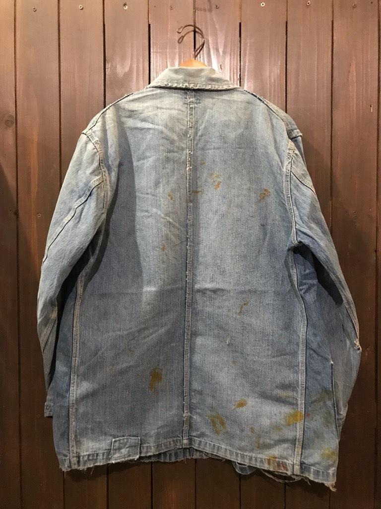マグネッツ神戸店8/14(水)Vintage入荷! #7 Work Item!!!_c0078587_16252564.jpg