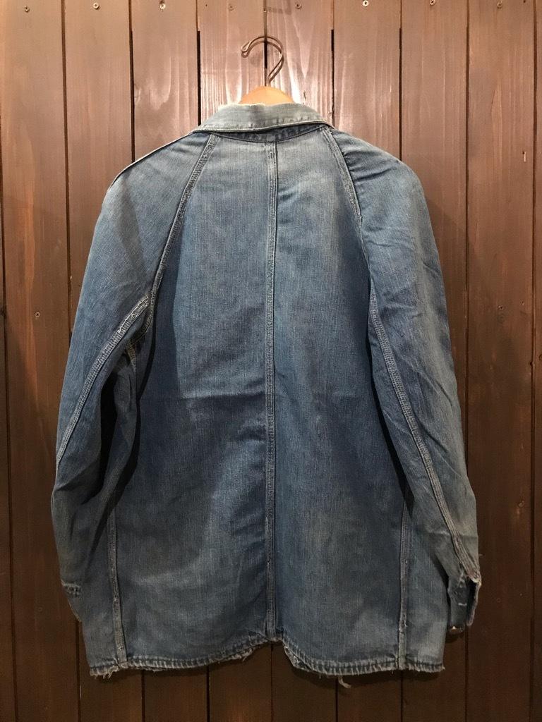 マグネッツ神戸店8/14(水)Vintage入荷! #7 Work Item!!!_c0078587_16290721.jpg