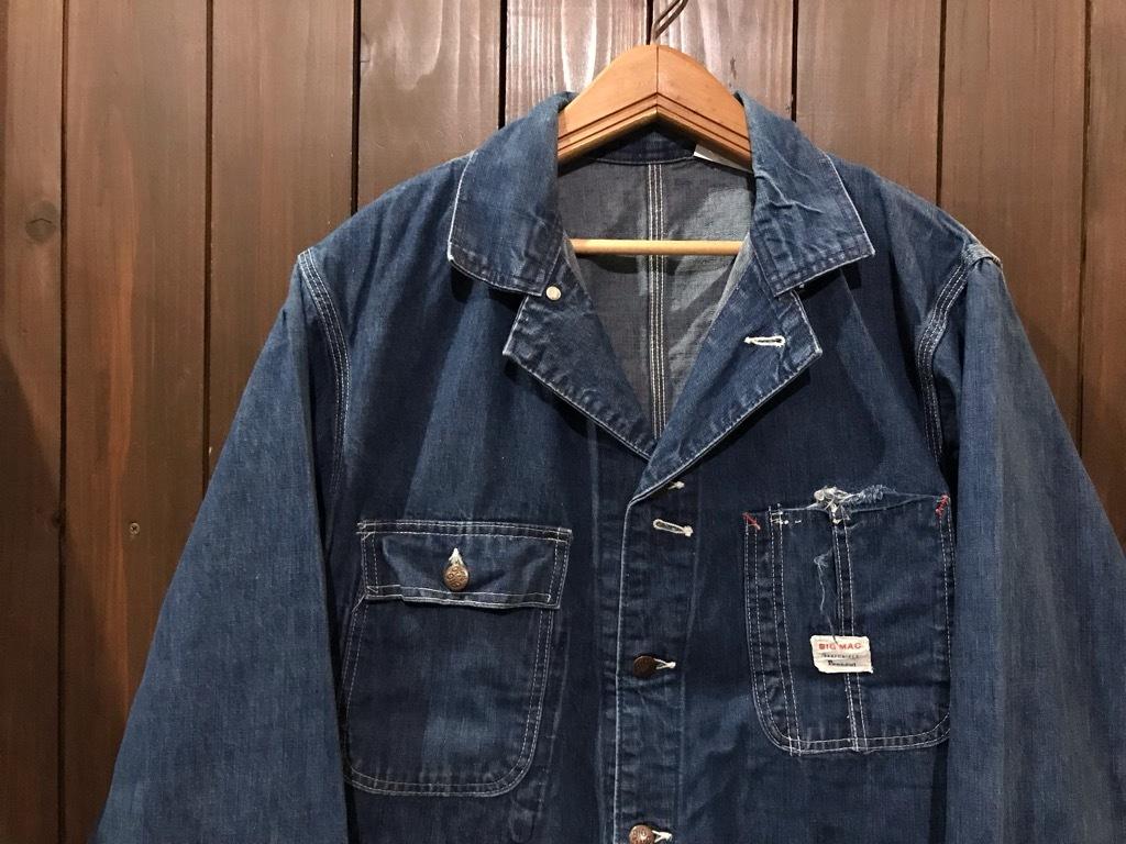 マグネッツ神戸店8/14(水)Vintage入荷! #7 Work Item!!!_c0078587_16334817.jpg
