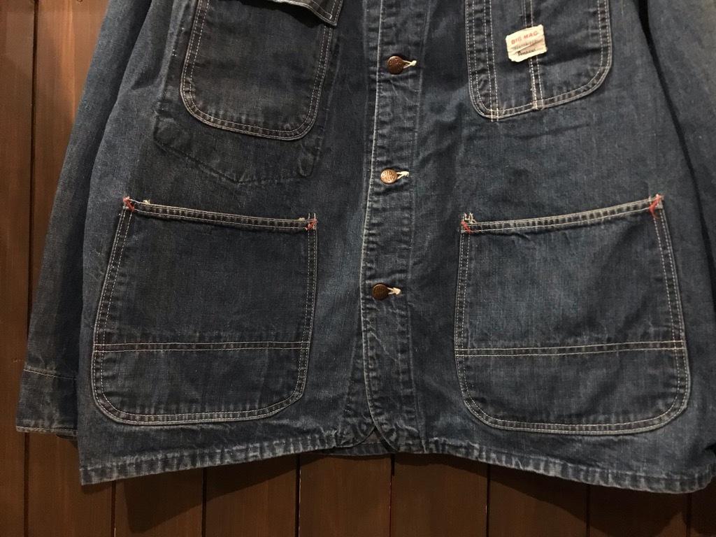 マグネッツ神戸店8/14(水)Vintage入荷! #7 Work Item!!!_c0078587_16335005.jpg