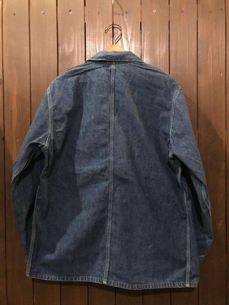 マグネッツ神戸店8/14(水)Vintage入荷! #7 Work Item!!!_c0078587_16335086.jpg