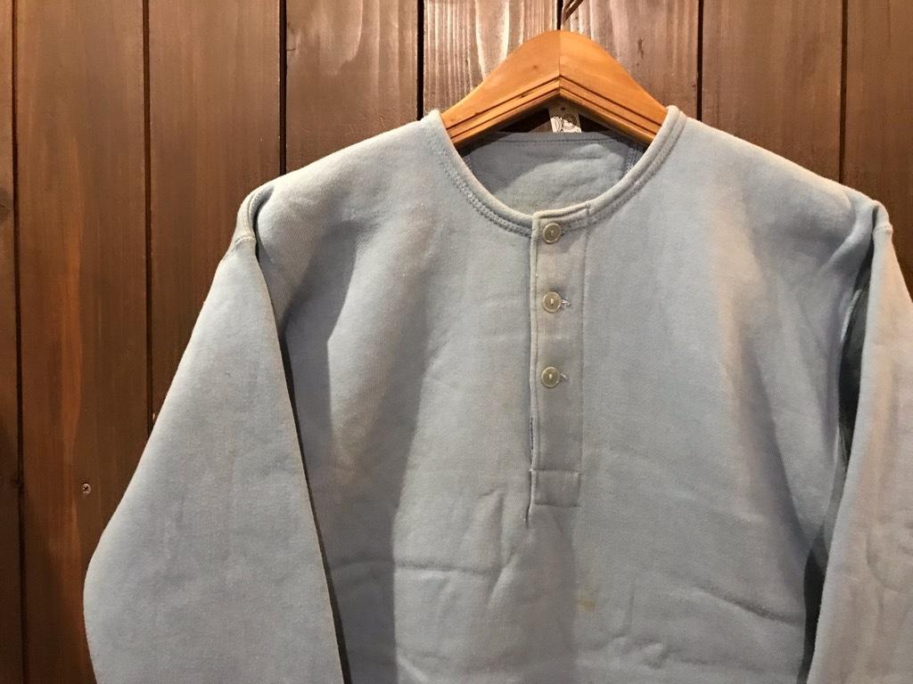 マグネッツ神戸店8/14(水)Vintage入荷! #6 Vintage UnderWear!!!_c0078587_16502454.jpg