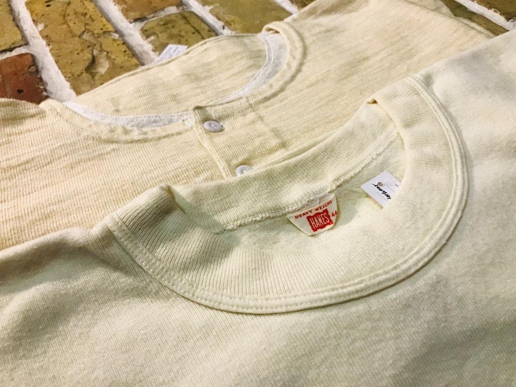 マグネッツ神戸店8/14(水)Vintage入荷! #6 Vintage UnderWear!!!_c0078587_17112425.jpg