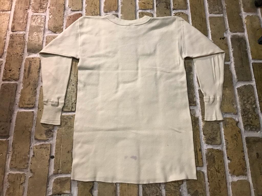 マグネッツ神戸店8/14(水)Vintage入荷! #6 Vintage UnderWear!!!_c0078587_17112639.jpg