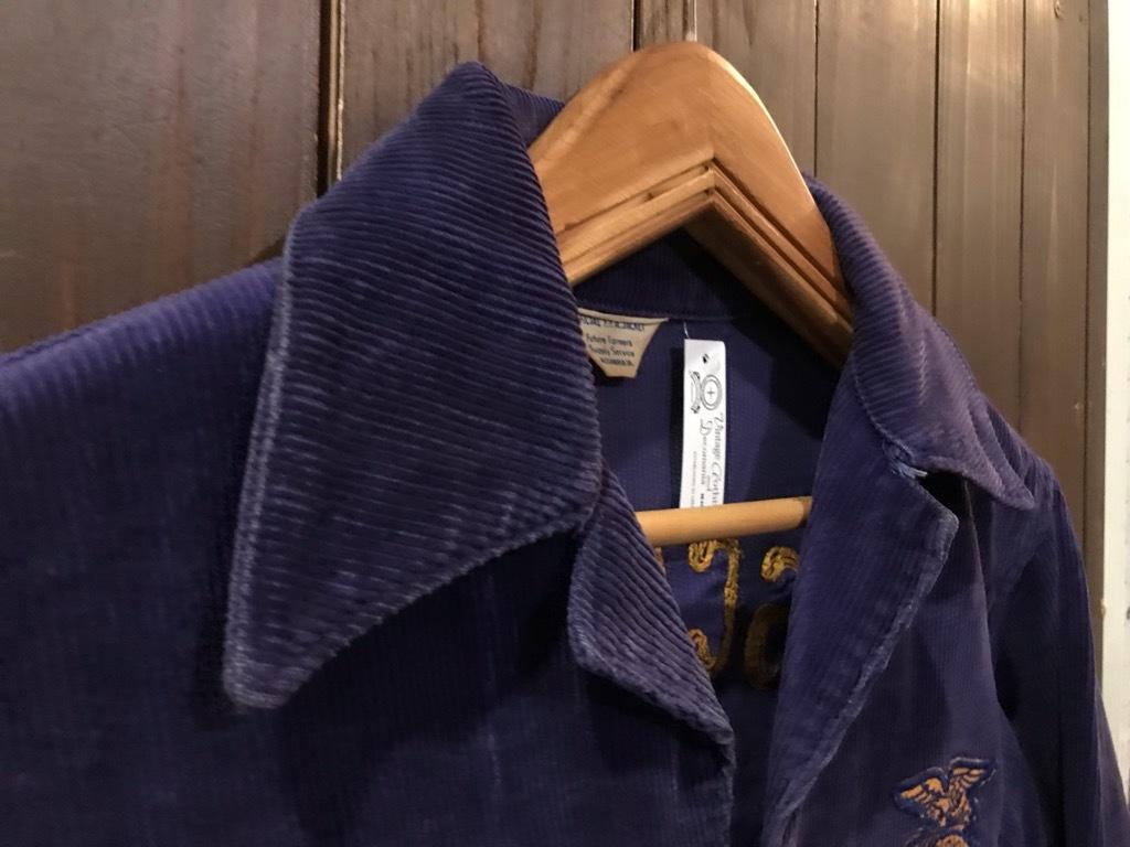 マグネッツ神戸店8/14(水)Vintage入荷! #7 Work Item!!!_c0078587_19463131.jpg