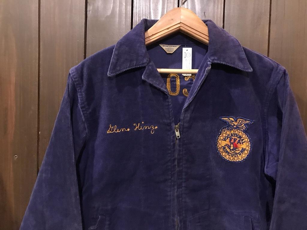 マグネッツ神戸店8/14(水)Vintage入荷! #7 Work Item!!!_c0078587_19463198.jpg
