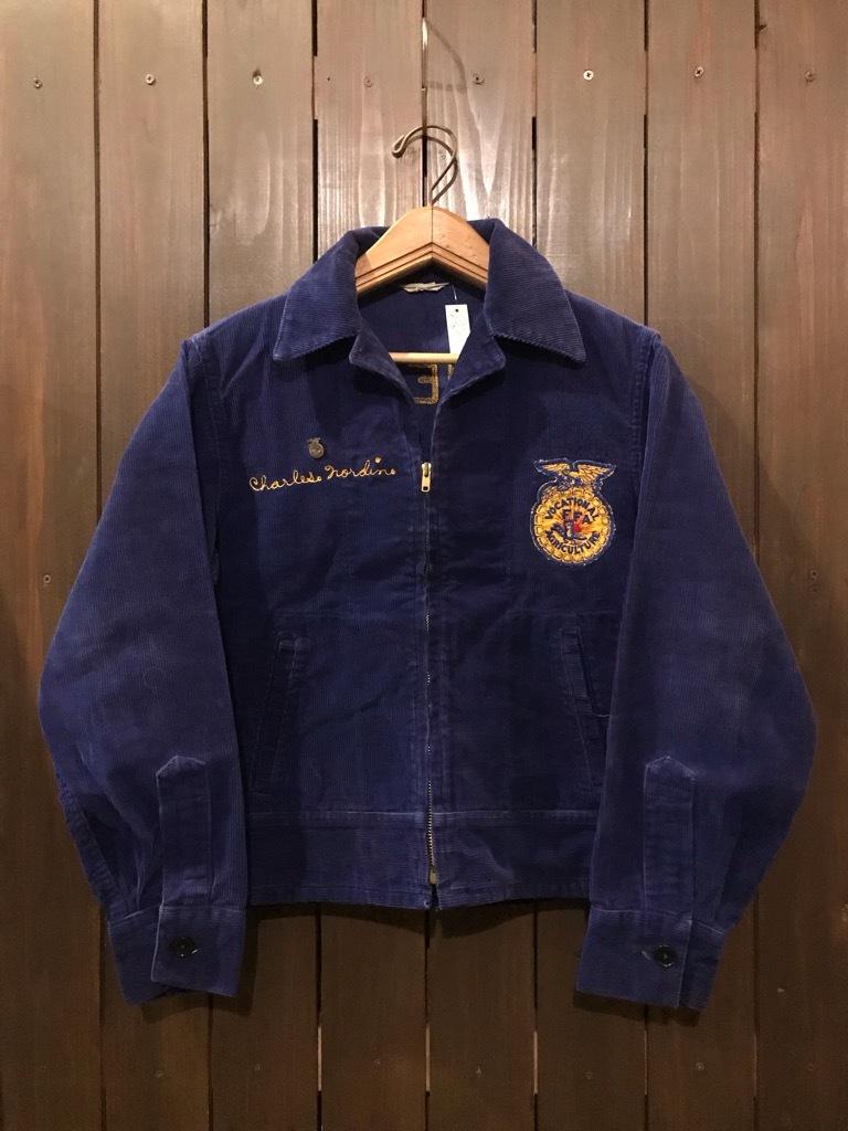 マグネッツ神戸店8/14(水)Vintage入荷! #7 Work Item!!!_c0078587_19475809.jpg