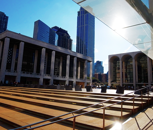 Lincoln Center Out of Doors 2019_b0007805_09111046.jpg