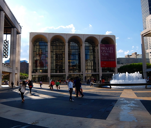 Lincoln Center Out of Doors 2019_b0007805_09113893.jpg