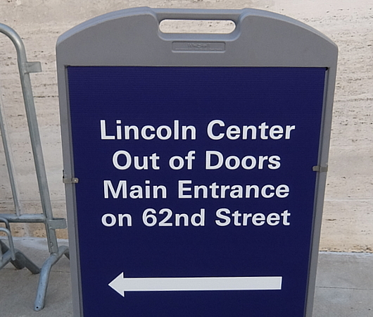Lincoln Center Out of Doors 2019_b0007805_09114991.jpg
