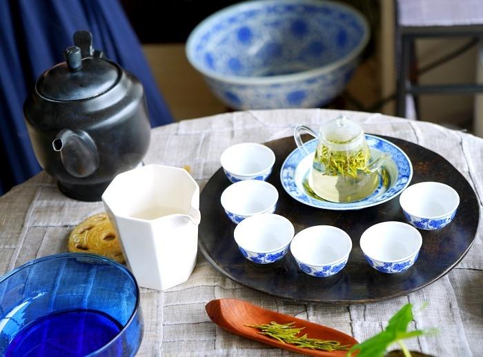 19年夏日本旅行(9日目:東京のお茶会)_e0362907_23120358.jpg
