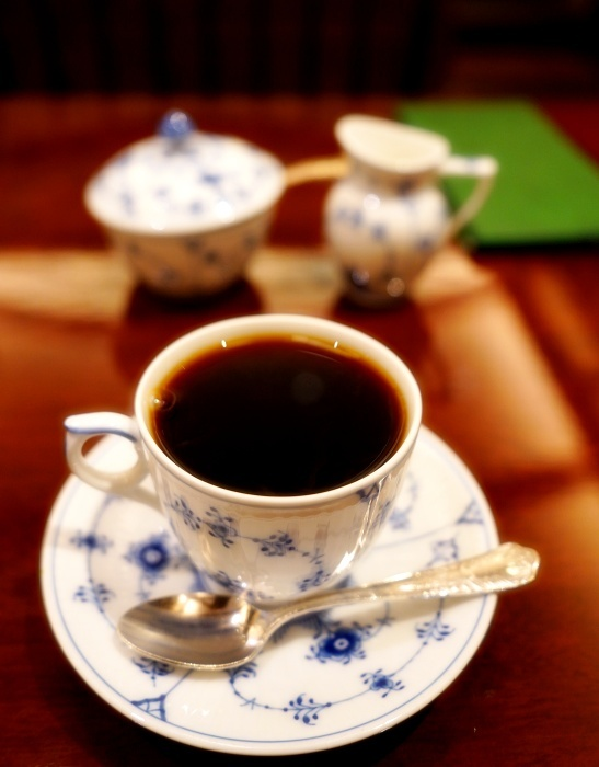19年夏日本旅行(9日目:銀座工芸茶店)_e0362907_23172336.jpg
