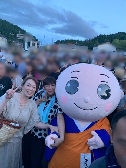 森友さんイベントに行って来た!_f0085810_00381806.jpg