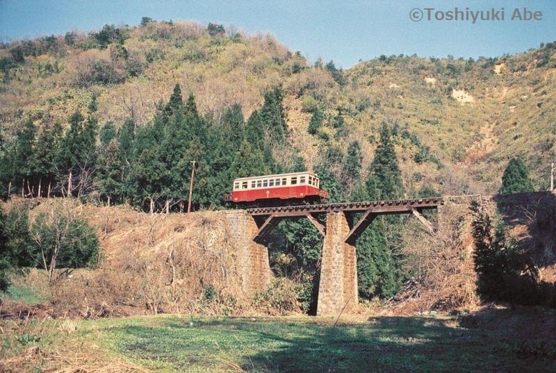 第15回軽便鉄道模型祭プレイベント『軽便讃歌Ⅹ』_a0100812_02151380.jpg