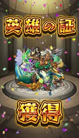 b0236114_09595948.jpg