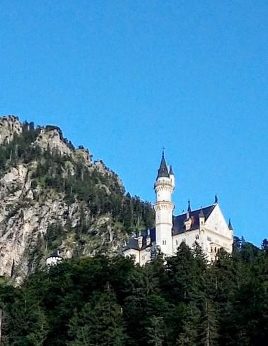 ちょっとドイツ un petit voyage en Allemagne_e0243221_01374362.jpg