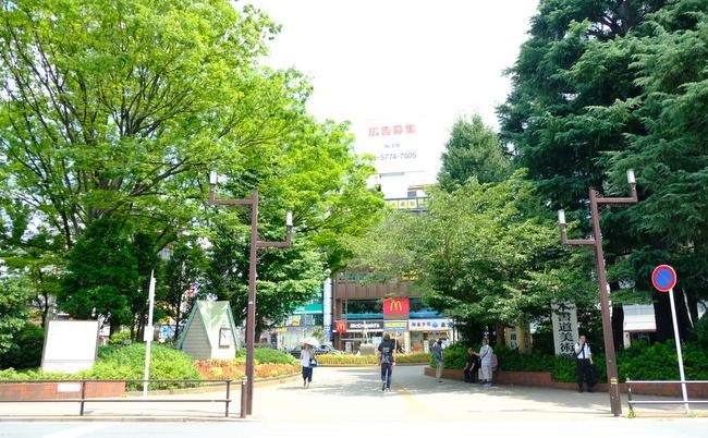 「ときわ台 天祖神社の歌占い」_a0000029_20465278.jpg