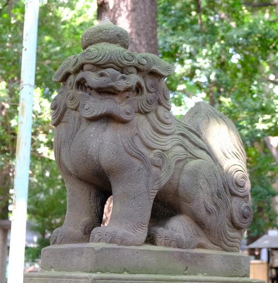 「ときわ台 天祖神社の歌占い」_a0000029_21183398.jpg