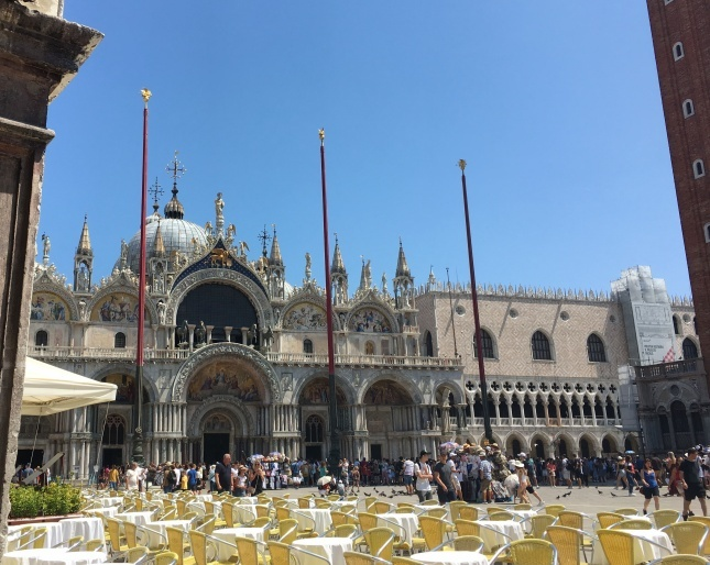2019夏のイタリア旅行記3 ヴェネツィア観光してみる_d0041729_00025548.jpg