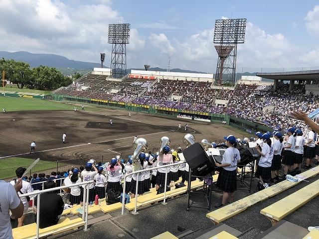 高校野球(予選の話)_e0374932_13240101.jpg