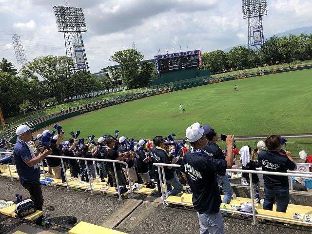 高校野球(予選の話)_e0374932_13240317.jpg