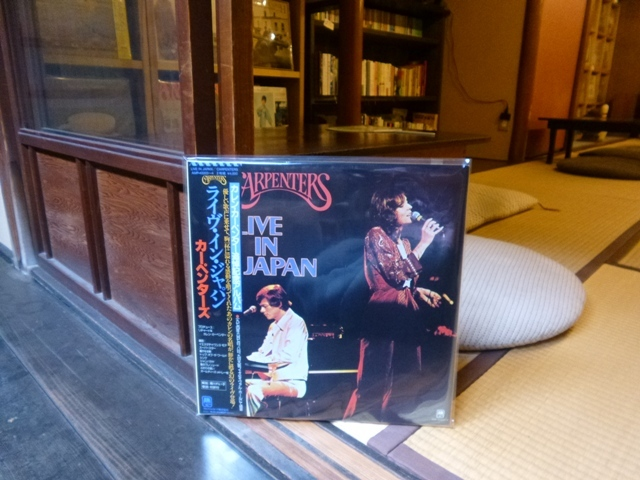 live in japan / carpenters_e0230141_22463441.jpg