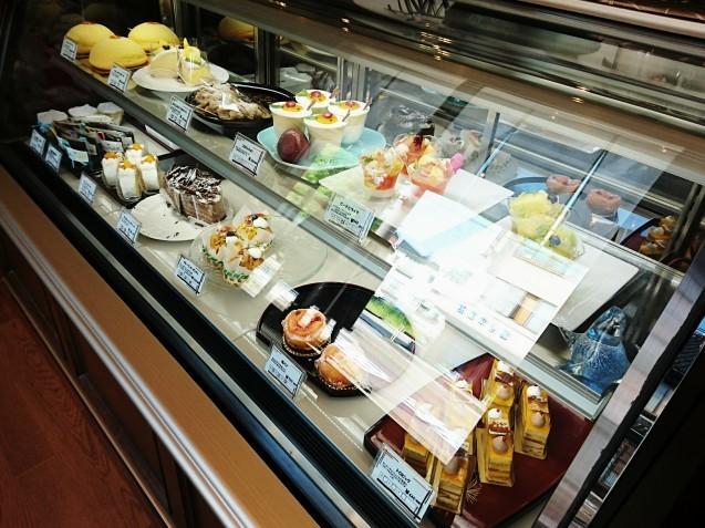 山の上洋菓子店(金沢市森山)_b0322744_14350890.jpg