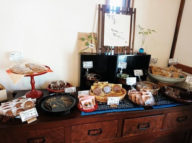 山の上洋菓子店(金沢市森山)_b0322744_14353201.jpg