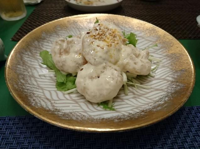 Marichou-k(マリシュケ)(金沢市尾張町)_b0322744_15525929.jpg