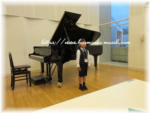 ピアノ教室☆通信&勉強会☆悩む人ほど・・_d0165645_17172204.jpg