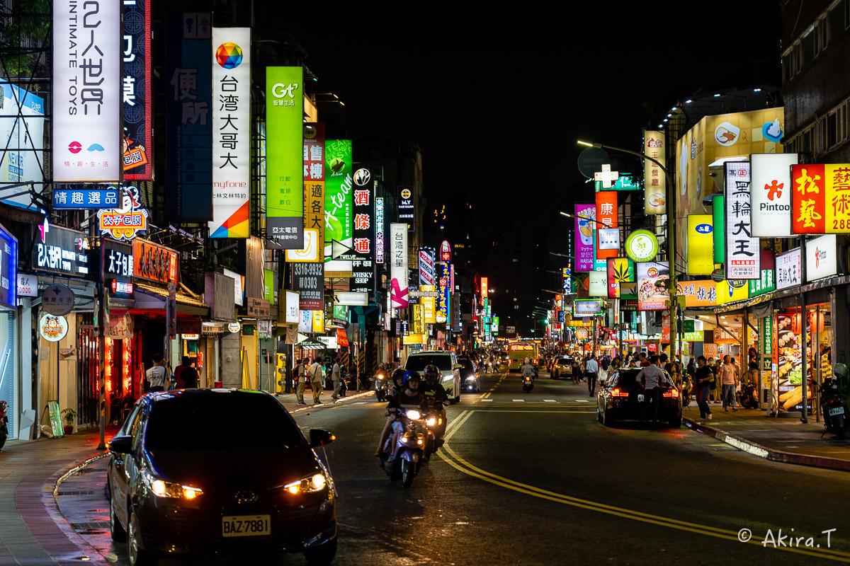台湾 -7- 〜士林夜市 4〜_f0152550_18184819.jpg