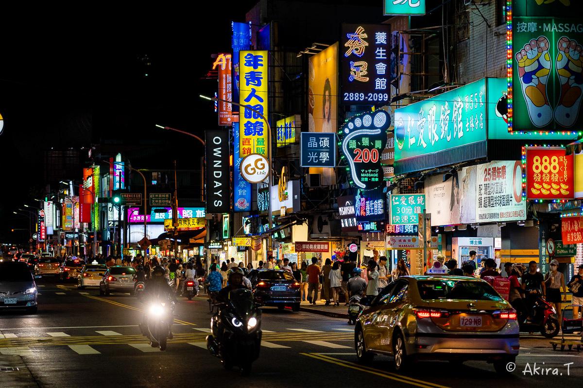台湾 -7- 〜士林夜市 4〜_f0152550_18191799.jpg