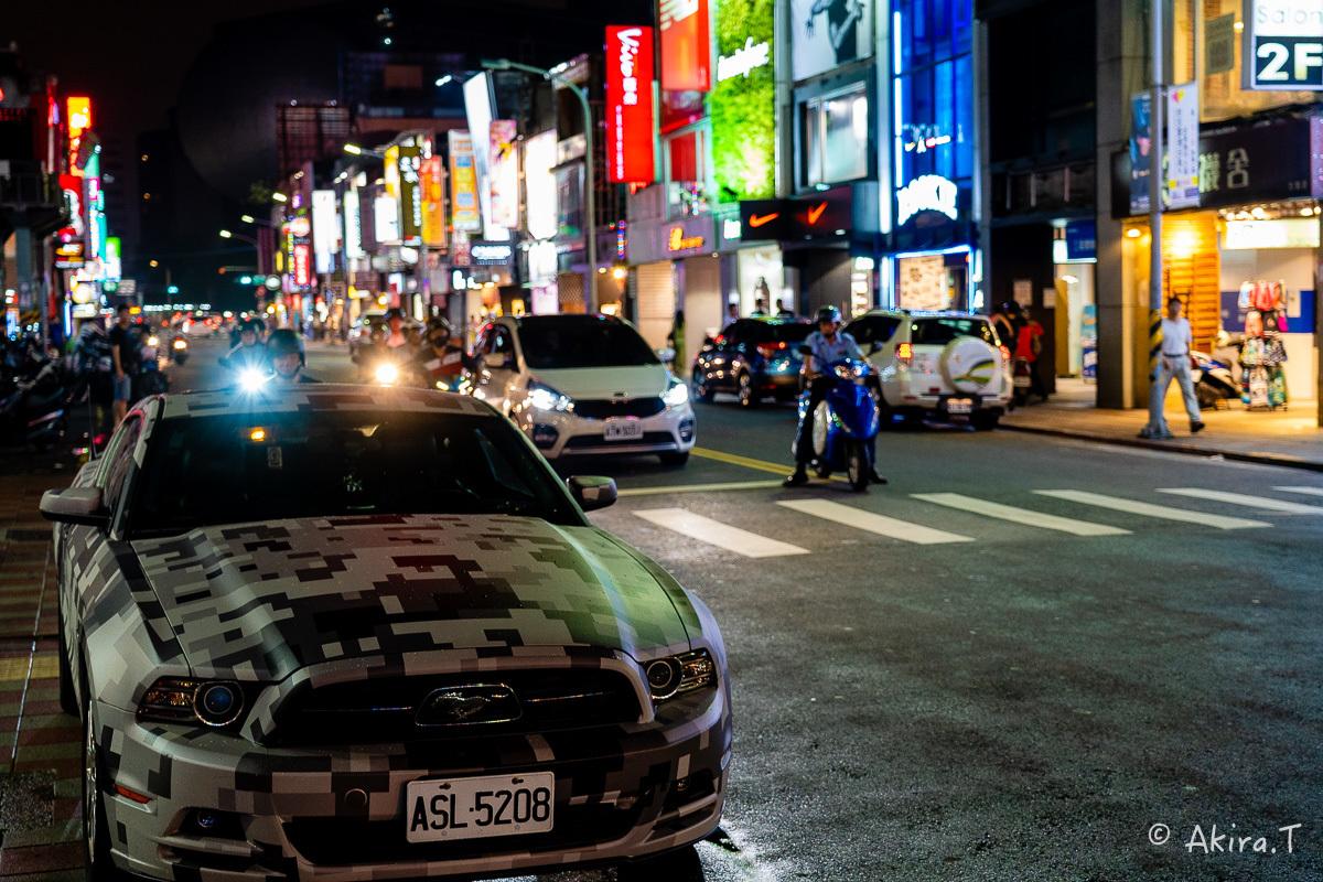 台湾 -7- 〜士林夜市 4〜_f0152550_18205495.jpg