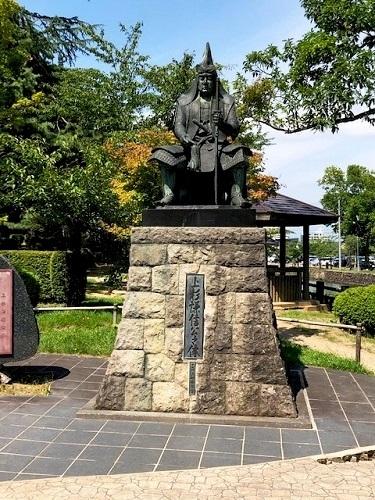 米沢観光_e0211357_14595917.jpg