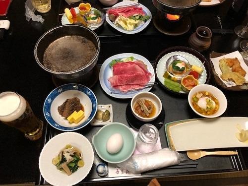 米沢観光_e0211357_15000494.jpg