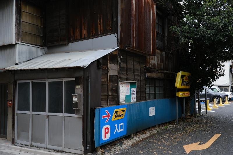 東京の坂道 #37-2 根津神社参道_f0079061_19014583.jpg
