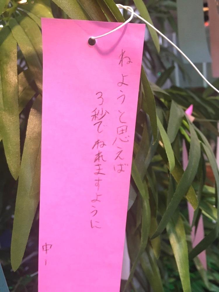 北海道ダイジェスト・フォト3_c0163369_11502824.jpg