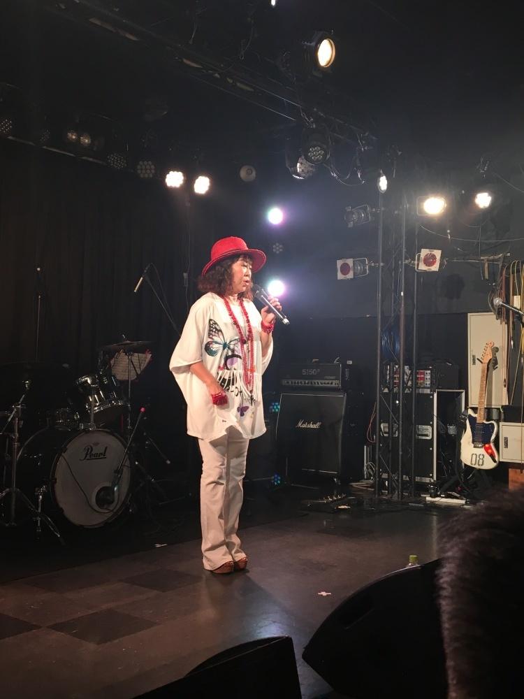 ニジゲンフリークスin愛媛(松山)_d0155569_11033207.jpg