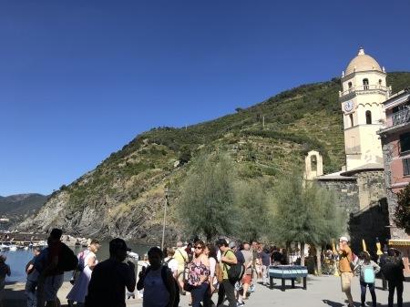 イタリア夏の冷たいお飲み物_a0136671_19481393.jpg