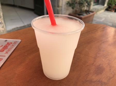 イタリア夏の冷たいお飲み物_a0136671_19484736.jpg