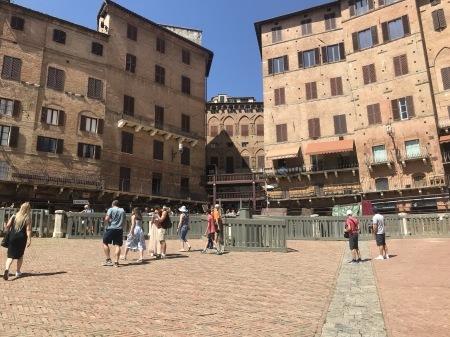 イタリア夏の冷たいお飲み物_a0136671_19570837.jpg