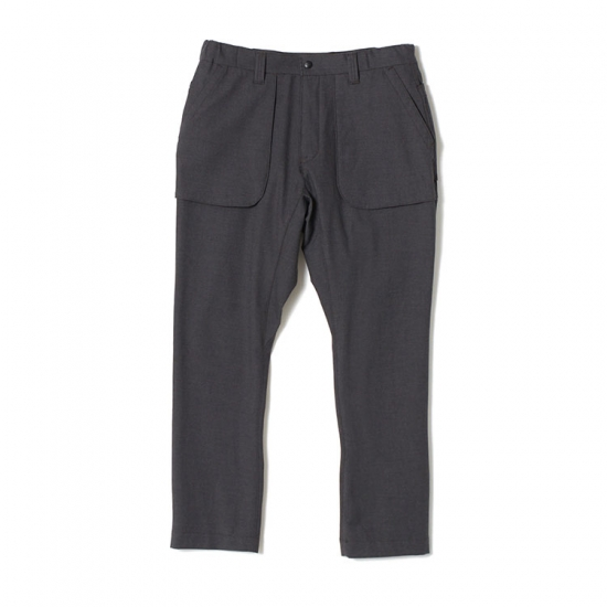 BUENA VISTA & White Mountaineering - New Products._f0020773_1823578.jpg