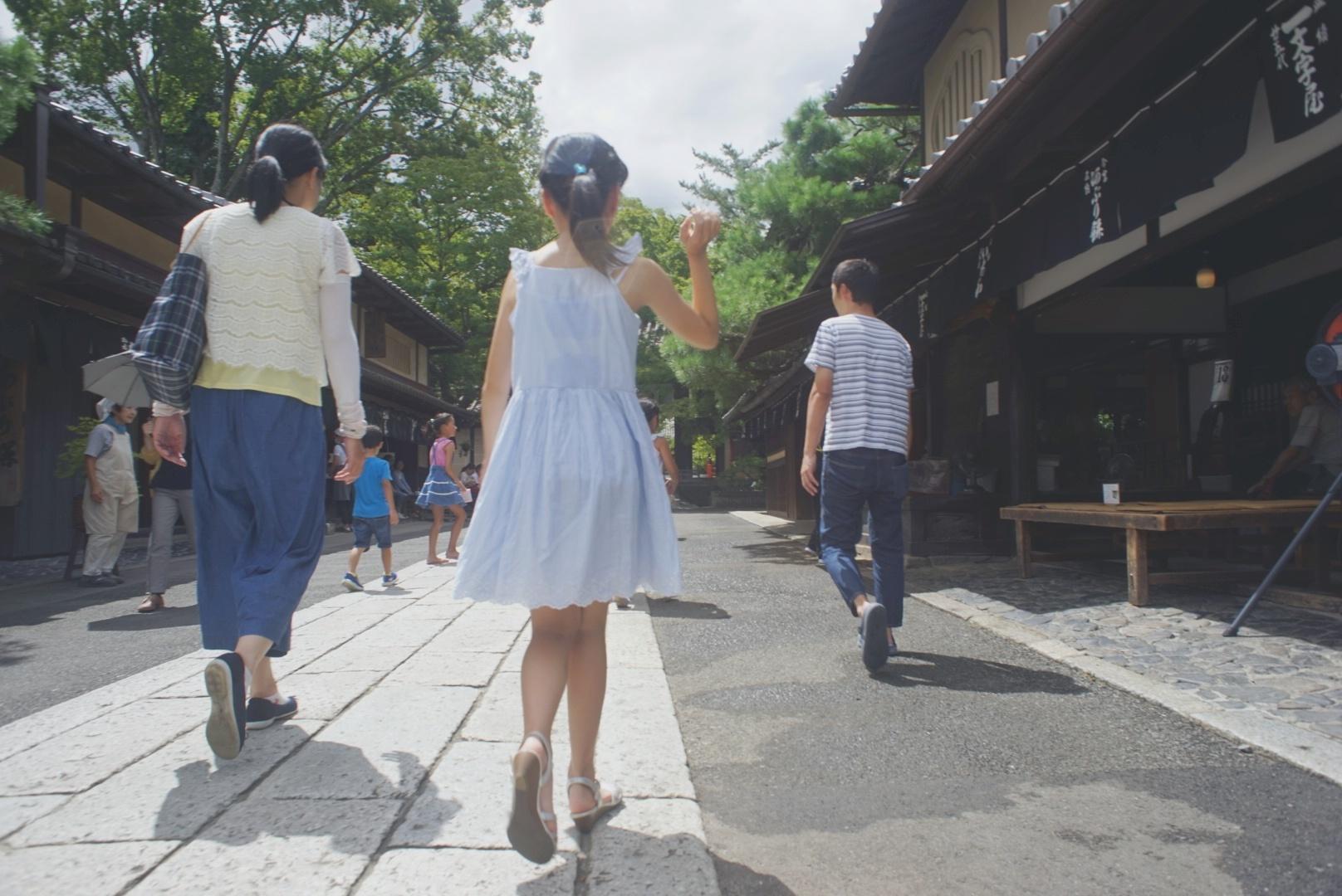 ★夏の京都_e0291683_14332922.jpg