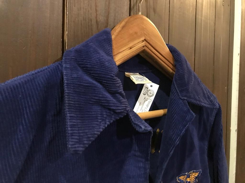マグネッツ神戸店8/14(水)Vintage入荷! #7 Work Item!!!_c0078587_13190965.jpg