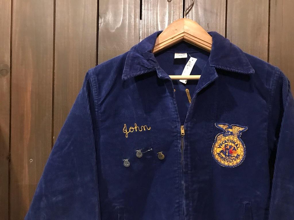 マグネッツ神戸店8/14(水)Vintage入荷! #7 Work Item!!!_c0078587_13191057.jpg