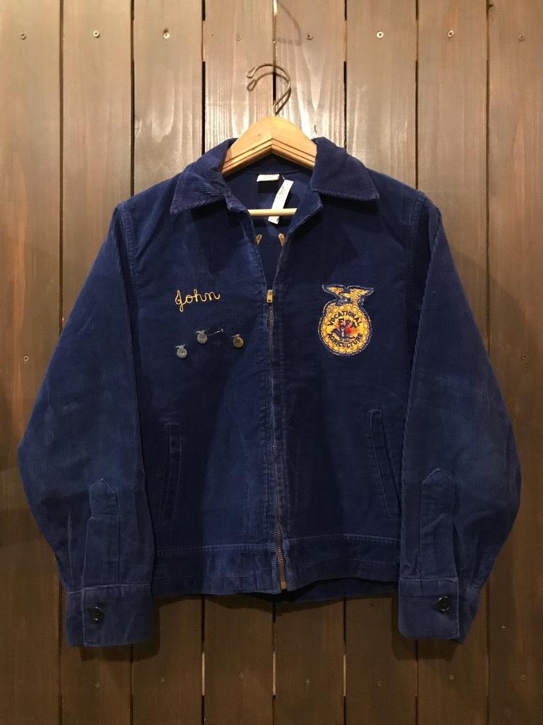 マグネッツ神戸店8/14(水)Vintage入荷! #7 Work Item!!!_c0078587_13191081.jpg