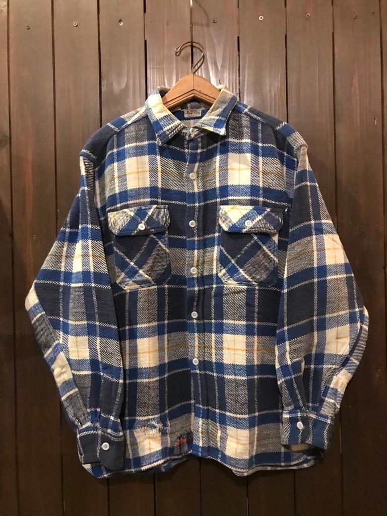 マグネッツ神戸店8/14(水)Vintage入荷! #7 Work Item!!!_c0078587_13194349.jpg