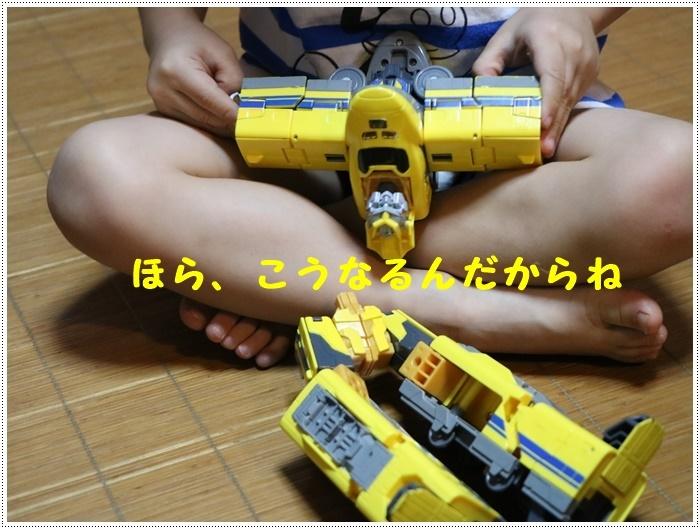 b0175688_21501800.jpg